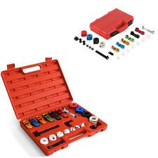 22Pcs A / C Klimaanlage und Kraftstoffleitung trennen Tool Boxed Set für Ford GM