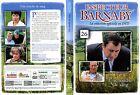 14854 // DVD INSPECTEUR BARNABY N°26 UNE TOUCHE DE SANG