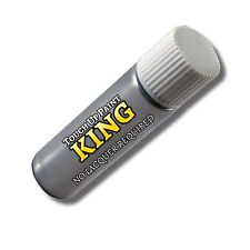 Renault D69 / TED69 Silver / Gris Platine Car Touch up Paint | Easy to Use
