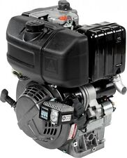 Motor Lombardini Diesel 15 LD 350 Engine Arranque Electrico