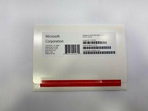 Microsoft Windows Server 2019 Standard x64 16-Core OEM COA Lic & DVD P73-07788
