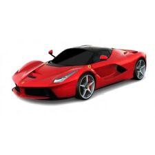 Coches y motos de radiocontrol color principal rojo juguete para Coches y motocicletas