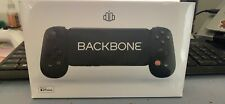 Backbone One Controller