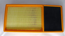 MG3 AIR FILTER, GENUINE MG MOTOR PART, BRAND NEW (10144394)