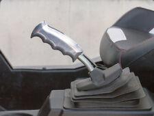SLP Billet Pistol Grip Shifter Handle 67-170