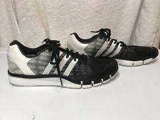 Men's adidas adipure trainer 360.2 m M19847 Right Shoe 10.5 Left Shoe 11