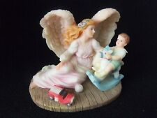 Seraphim Classics Angel to Watch Over Me 78094 By Roman