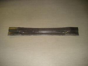 Ferrari 360 430 Hood Panel Carbon Cover Bonnet Carbonblende