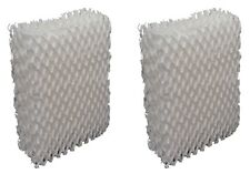 BestAir EF21 Humidifier Replacement Wick Humidifier Filter For Aircare & Moistair Models