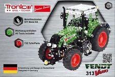 RCEE GmbH RCEE Gmbh10067 Fendt 313 Vario Tractor