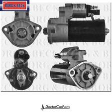 Starter Motor for VW CRAFTER 2.5 06-on CECA CECB TDI 30-35 30-50 Diesel BB