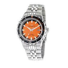 PHILIP WATCH CARIBE 5000   AUTOMATICO 1000 METRI  REFERENZA R8223597001 NUOVO