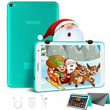 4G Tablet per Bambini with WiFi IPS 8 Pollici, Android 10.0 3 GB RAM 32 GB Rom