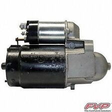 Fits 1967-1979 Pontiac Firebird Starter Pure Energy 63822HT 1969 1968 1970 1971