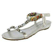 38 sandalo gioiello per il mare da donna  e4f5dd56625