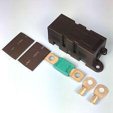 buy aftermarket branded durite fuses fuse boxes ebay rh ebay co uk 125 Amp Fuse Bussmann 125 Amp 32 Volt Fuse