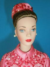 Tyler Wentworth Fashion Dolls