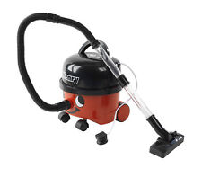 Little Henry Vacuum Cleaner Casdon Red 100 Official