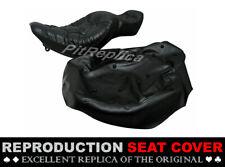 YAMAHA VIRAGO XV1100 '88-99 SPECIAL XV1100S '96-98 XV750 88-97 SEAT COVER [YTLC]