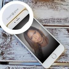 Selfie Light (Battery Powered)