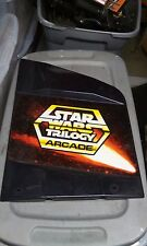 star wars trilogy arcade plastic part #1