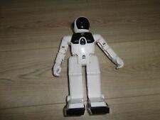 Robot silverlit MAXIBOT GX386