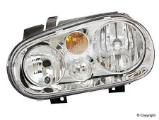 WD Express 860 54020 044 Headlight Assembly