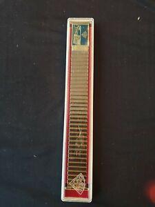 bracelet plaqué or laminer originale fixoflex s von rowi Germany