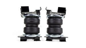 Air Lift Load Lifter 5000 Rear Kit for 2015 - 2020 Ford F-150 Pickup 4WD # 57385