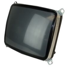"HITACHI CRT DISPLAY 15"" MODEL: M36AES83X46"
