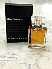 ORIGINAL Kate Walsh Boyfriend Eau De Parfum Spray  0.5oz RARE IMPOSSIBLE TO FIND