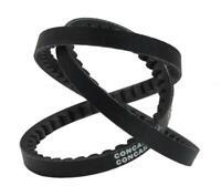 Keilriemen AVX 13 x 825 La = XPA 807 Lw Belt