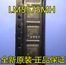 10pcs LM5575MHX LM5575MH LM5575 TSSOP-16