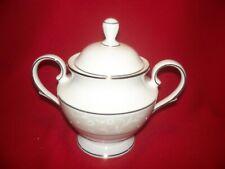 Lenox China Opal Innocence Sugar Bowl  NEW