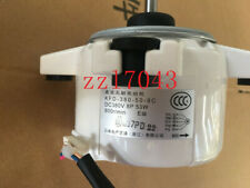 1Pcs New Daikin DC Inverter air Conditioner fan Motor KFD-380-50-8C