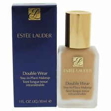 Double Wear Stay-In-Place Makeup Spf 10 - 37 3W1 Tawny by Estee Lauder - 1 oz