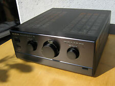 Onkyo Amplificateur a-911