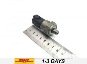 1777165 Sensor Air Conditioning Pressure For SCANIA L P G R T Series Trucks