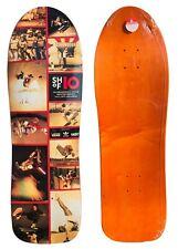 Skateboarding Hall of Fame ShoF 10 Photos Skateboard Deck