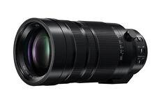 Panasonic LEICA DG VARIO ELMAR 100-400mm F4.0-6.3 ASPH H-RS100400