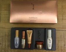 Sulwhasoo Anti-Aging Kit 5 items Travel Set sample US Seller Free Ship