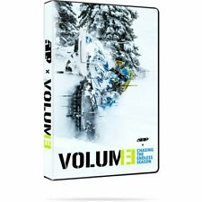 509 Films Volume 13 DVD - Factory Sealed - Free Shipping