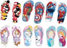 Scarpe Disney con luci per bambine dai 2 ai 16 anni