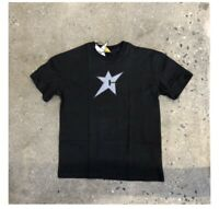 Carpet Company C-Star Tee Black Nike SB Dunk Size XL Brand New In Hand Sold Out