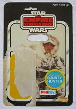 V:Empire Strikes Back