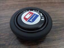 NOS OEM HORN ALPINA for Sport Steering Wheel BMW e9 e10 e12 e21 e23 e24 e28 e30