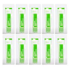 PURITO Centella Green Level Recovery Cream Samples 10ea