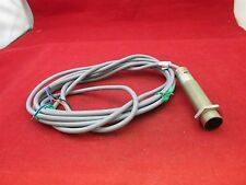 Balluff Sensor BOS 18M-PS-1-PB