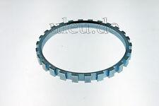 ABS Ring für Renault Clio Kangoo bis 2002 Topseller Sensorring  26 Zähne