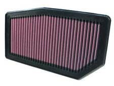 K&N 33-2341 Replacement Air Filter